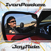 Play & Download Joyride by Ivan Parker | Napster