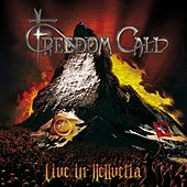 In Hellvetia by Freedom Call