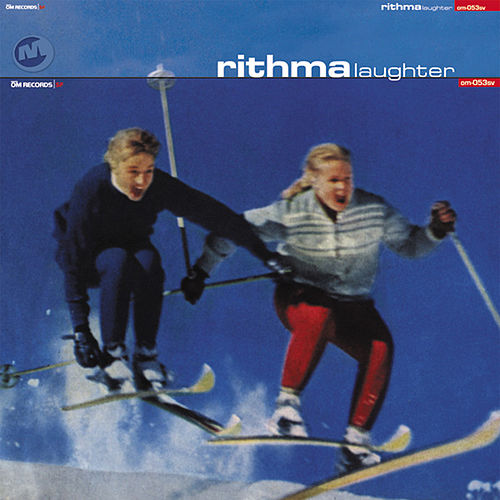 Play & Download Laughter by Rithma | Napster