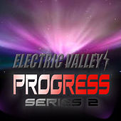 Play & Download Progress Series, Vol. 2 by Various Artists | Napster