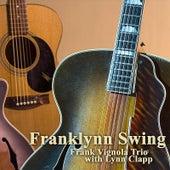 Play & Download Franklynn Swing (WIth Lynn Clapp) by Frank Vignola Trio | Napster