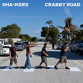 Crabby Road by Los Shakers