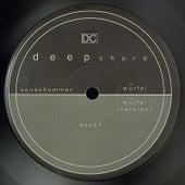 DC07 Side O by Deepchord