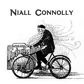 Play & Download Super Cool Fantastic by Niall Connolly | Napster