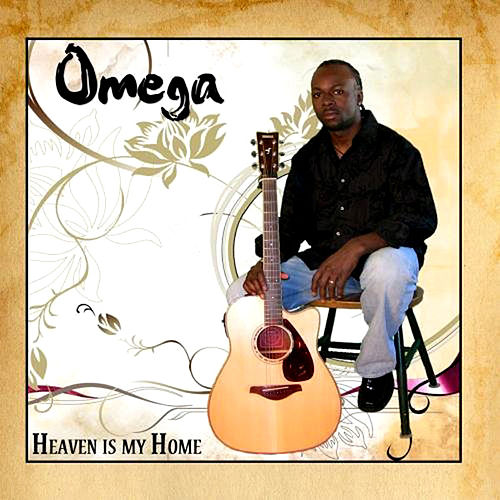 Heaven Is My Home by Omega