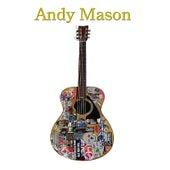 Andy Mason by Andy Mason