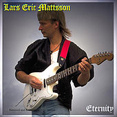 Play & Download Eternity (Remaster) by Lars Eric Mattsson | Napster