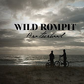Play & Download Brotherhood by Wild Rompit | Napster