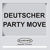 Play & Download Deutscher Party Move by Various Artists | Napster