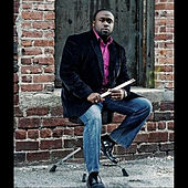 Play & Download Come to Jesus by James 'PJ' Spraggins | Napster