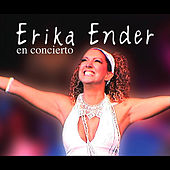 Play & Download En Concierto by Erika Ender | Napster