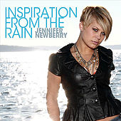 Play & Download Inspiration From the Rain by Jennifer Newberry | Napster