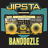 Play & Download Bandoozle by Jipsta | Napster