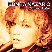 Play & Download Grandes Exitos by Ednita Nazario | Napster