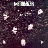 Melò (1997 - Remaster) by Matia Bazar