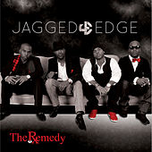 Play & Download The Remedy by Jagged Edge | Napster