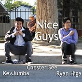 Nice Guys - Single by Chester See