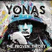 Play & Download The Proven Theory by Yonas | Napster