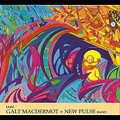 Play & Download El Niño by Galt MacDermot | Napster