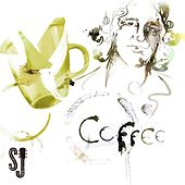 Coffee by SJ