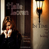 Play & Download In Time (Hope For Healing) by Halie Loren | Napster