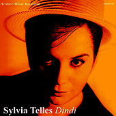 Play & Download Dindi by Sylvia Telles | Napster