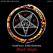 Black Magic by Geoff Love