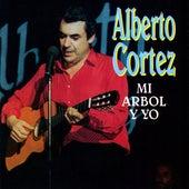 Mi Arbol Y Yo by Alberto Cortez