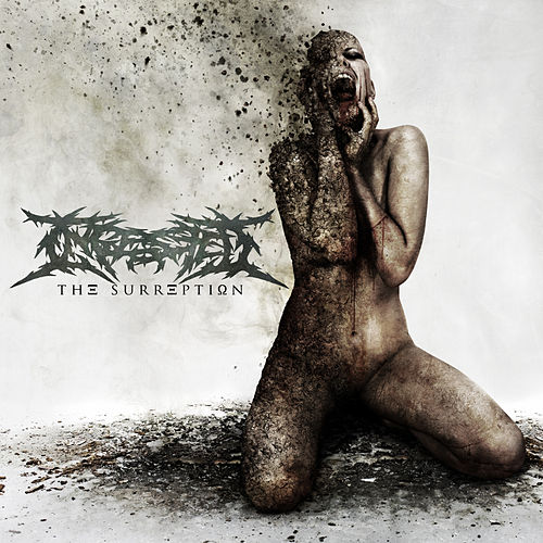 Play & Download The Surreption by Ingested | Napster