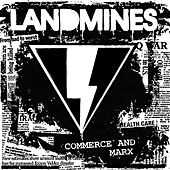 Commerce And Marx by Landmines