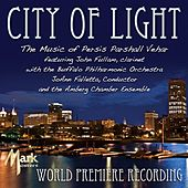 Vehar: City of Light by Various Artists