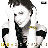 Play & Download Una Voce Poco Fa (Il Barbiere di Siviglia) by Cecilia Bartoli | Napster