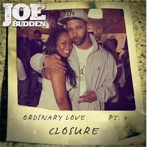 Play & Download Ordinary Love (EP) by Joe Budden | Napster