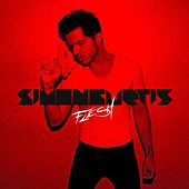 Play & Download Flesh - Single by Simon Curtis | Napster