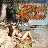 Ritmo Tropical by Frankie Cutlass