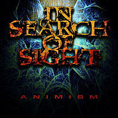 Animism by In Search of Sight