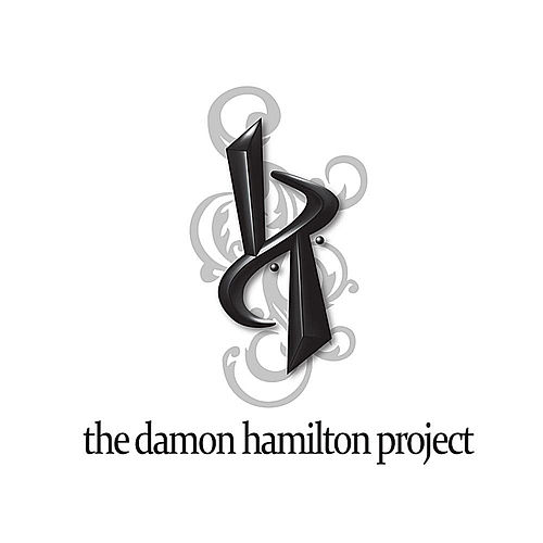 Play & Download Volume One: In Your Eyes by The Damon Hamilton Project | Napster