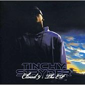 Play & Download Cloud 9 EP by Tinchy Stryder | Napster