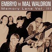 Play & Download Memory Lane Vol. III by Embryo | Napster