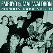 Play & Download Memory Lane Vol. II by Embryo | Napster