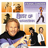Best of Wahnsinn by Various Artists