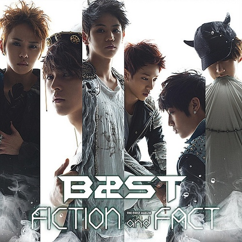 Play & Download Fiction And Fact by Beast | Napster