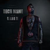 Play & Download All 6's And 7's by Tech N9ne | Napster
