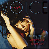 Play & Download Voice by Hiromi | Napster