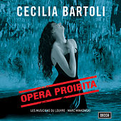 Play & Download Opera Proibita by Cecilia Bartoli | Napster