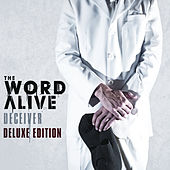 Deceiver (Deluxe Edition) by The Word Alive