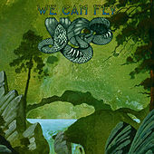 We Can Fly - Single (Radio Edit) by Yes