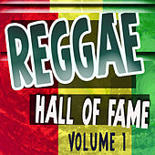 Reggae Hall Of Fame by Various Artists