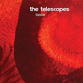 Taste + The Perfect Needle EP by The Telescopes