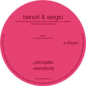 Play & Download Principles by Benoit & Sergio | Napster